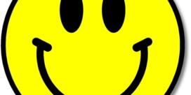 De ratrace weegt op uw geluk