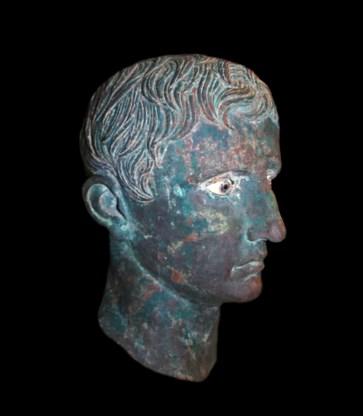Wie is het naïefst: wij of de Romeinen?