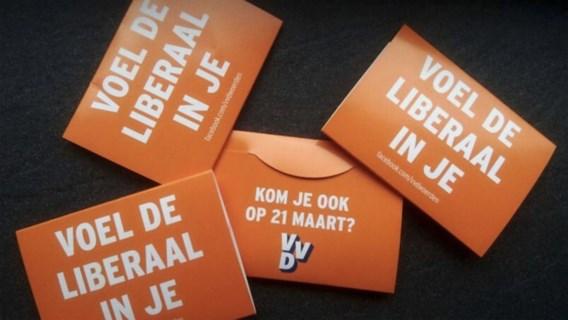 Dit zijn de slechtste verkiezingsslogans van Nederland
