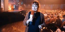 Het Grootste Licht in Antwerpen: deze sfeerbom hebt u gemist