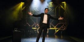 Michaël Van Peel treedt nu ook al op in maart: 'Ik lijk wel een échte cabaretier'