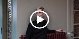 Echtgenote Wouter Deprez: 'Eigenlijk wist niemand wat in me omging'