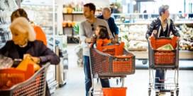'Supermarkten promoten nu al duurzame consumptie'