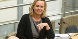 'Homans wil Minderhedenforum afbouwen'