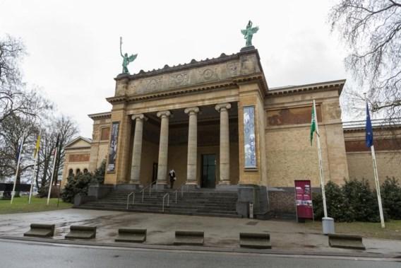 Ook huiszoekingen bij Gentse cultuurschepen in Toporovski-onderzoek