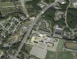 Schietpartij op Amerikaanse middelbare school: schutter overleden