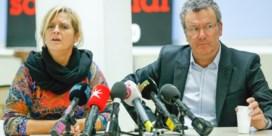 Gewezen directeur van Samusocial eist 280.000 euro