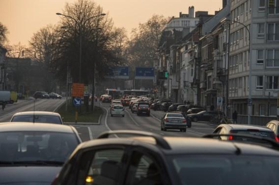 Meer dan 52.000 kandidaten voor CurieuzeNeuzen Vlaanderen