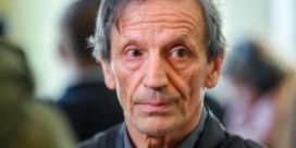Nabestaanden slachtoffers 'geschokt' om cassatieberoep Hardy