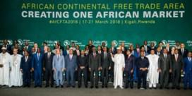 Dit handelsakkoord zal Afrika niet redden