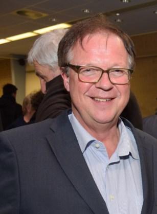Dirk Laleman op zesde plaats CD&V-lijst voor de Provincieraadsverkiezingen