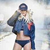 Modewereld sluit Britney Spears eindelijk in de armen