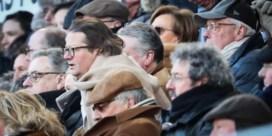 Coucke betaalt zichzelf terug bij KV Oostende