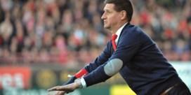 Akkoord tussen Kortrijk en succescoach De Boeck over contract van onbepaalde duur