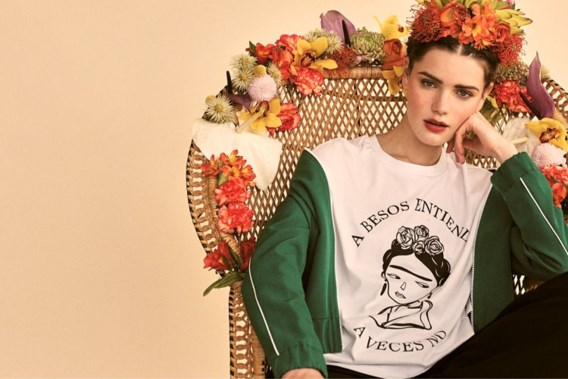 Waarom blijft Frida Kahlo zo populair?