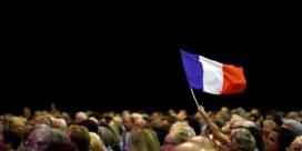 Hugo Claus gaf ook Franstalige Belgen de moed een eigen toon aan te wenden