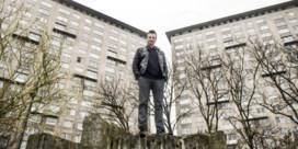 'Er wordt over Molenbeek veel onzin verteld'