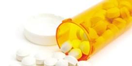 De les van 'Tante Biotica': preventie alleen helpt niet