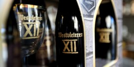 Paters Westvleteren geven 'sjoemelende' supermarkt nog een kans