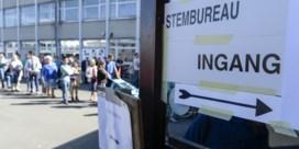 Campagne wil niet-Belgen in stemhokje voor gemeenteraadsverkiezingen krijgen