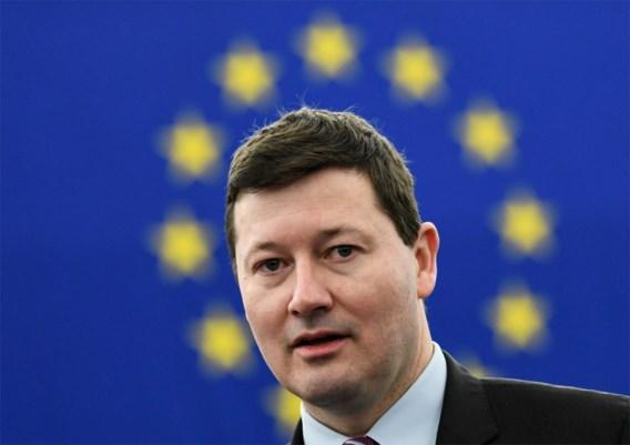 Omstreden benoeming Europese Commissie 'volgens de letter van de wet'