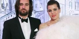 Ook prinselijke familie van Monaco maakt zich op voor huwelijk