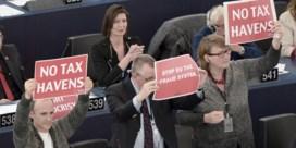 Rijkste Belgen parkeren 48 miljard op Luxemburgse postbussen
