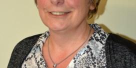 Lijsttrekkers voorspellen de verkiezingen: Rita De Vylder (CD&V)