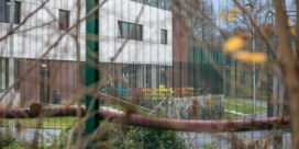 Parket slaat alarm om plaatsgebrek in gesloten instelling Everberg