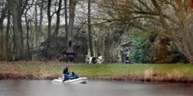 Zoekactie naar vermiste twintiger: 'Elementen gevonden om verder te onderzoeken'