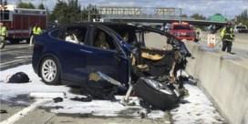 'Tesla-slachtoffer klaagde voor ongeluk over autopiloot'