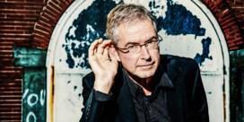Jan Hautekiet stopt bij Radio 1, Karolien Debecker volgt hem op