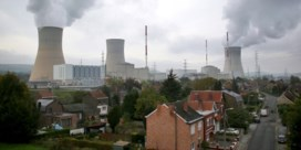 Kerncentrales gaan dicht(tenzij ze moeten openblijven)