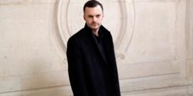 Belg Kris Van Assche vervangt Haider Ackermann bij modehuis Berluti