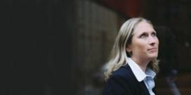 Nathalie Francken: 'Is meer migratie nodig? Daarover moet u met mijn broer praten'