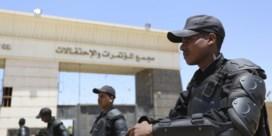 Egypte veroordeelt 190 Moslimbroeders wegens terrorisme