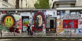 Binnengluren' bij Gainsbourg