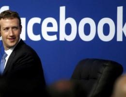 Mark Zuckerberg: 'Ik ben nog steeds de juiste persoon om Facebook te leiden'
