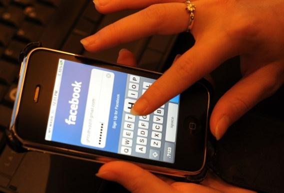'Ethische hacker' zet Belgische wachtwoorden toch online