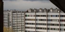 Sociale woningen: meer of minder?