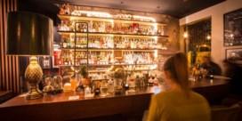 Cocktails in Limburg: daar gebeurt iets