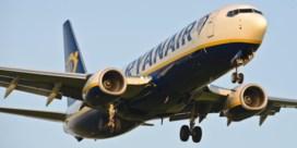 'Trucje' van Ryanair is geen structurele oplossing