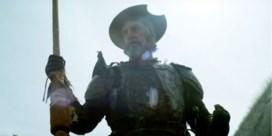 Na 18 jaar: eerste trailer van geplaagde Don Quichote-film