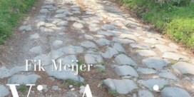 Een Romeinse roadtrip