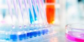 Acht Belgische wetenschappers krijgen prestigieuze beurs van Europese Onderzoeksraad