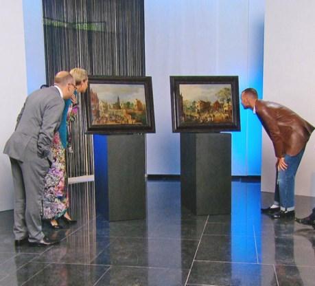 Minister Gatz overweegt aankoop Brueghels