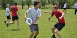 Vlaanderen maakt geld vrij om tieners te laten sporten na schooluren