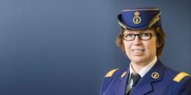 Catherine De Bolle: 'Er is meer nodig om vrouwen te stimuleren'