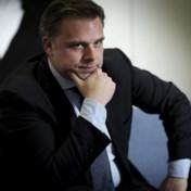 De Backer wil data kilometerheffing inzetten tegen sociale fraude
