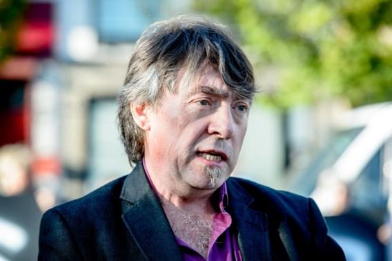 Gaia ook in beroep veroordeeld in dispuut met slagerij Renmans